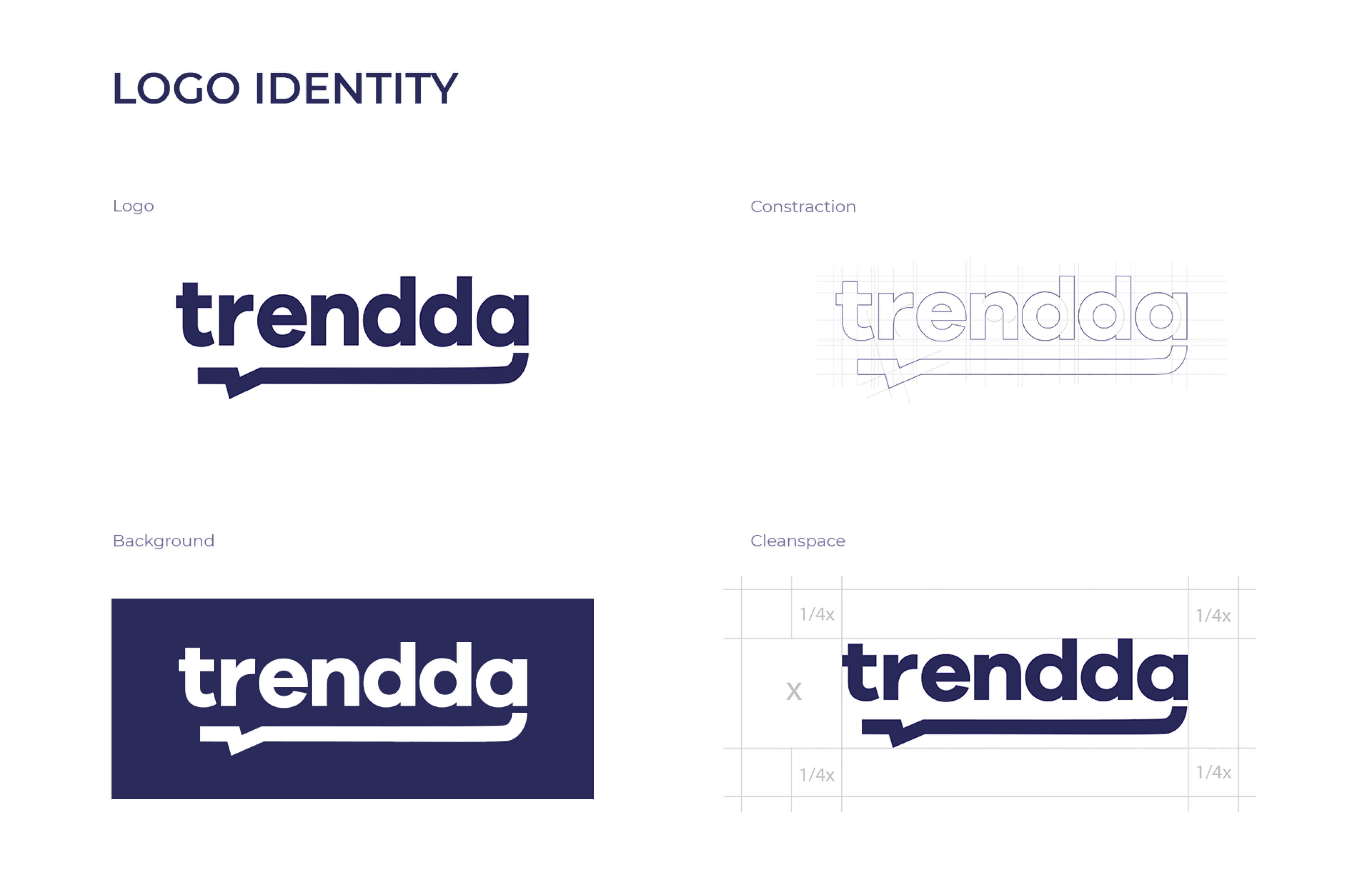 UMS Logo Identity